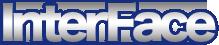 八千代店 エスティマ 簗場様 | ステップワゴン、オデッセイ、アルファード、エルグランドのドレスアップ・カスタム 千葉県の中古車販売ならびにキズやヘコミの板金塗装ならインターフェイスにお任せください。